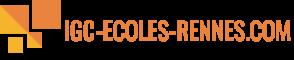 Igc-ecoles-rennes.com